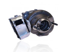 Photo Turbo neuf d'origine GARRETT - 2.5 D 24V 177 163cv, 2.5 D 170cv