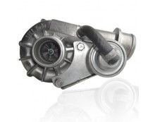 Photo Turbo neuf d'origine IHI - 2.5 TD 116cv 115cv