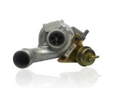 Photo Turbo échange standard IHI - 1.5 DI-D 68 95cv, 1.5 CDI 68 95cv 68cv 95cv