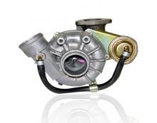 Photo Turbo échange standard IHI - 2.5 TDS 115cv, 2.5 TD 115cv