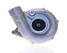 Photo Turbo échange standard KKK - 2.2 20V 315cv