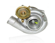 Photo Turbo neuf d'origine GARRETT - 2.0 i 220 227cv, 2.0 i 16V 220 227cv