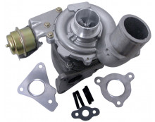 Photo Turbo neuf KBO - 1.9 DCI 120cv 115cv 130cv, 1.9 TDCI 115cv, 1.9 TDI 115cv, 1.9 DID 115cv