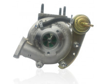 Photo Turbo échange standard TOYOTA - 3.0 i 330cv