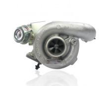 Photo Turbo neuf d'origine GARRETT - 2.0 20V 185cv