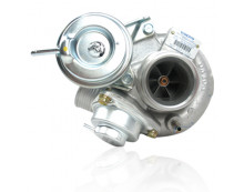 Photo Turbo neuf d'origine MITSUBISHI - 2.0 i 225cv