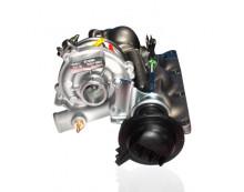 Photo Turbo neuf KBO - 0.7 i 50cv 61cv
