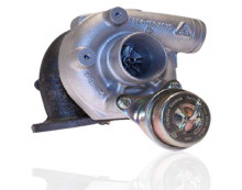 Photo Turbo neuf d'origine KKK - 3.6 i V6 408cv 430cv