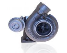 Photo Turbo neuf d'origine GARRETT - 2.0 i 150cv, 2.3 i 16V 170cv