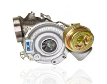 Photo Turbo échange standard KKK - 2.7 i V6 250cv 230cv 265cv
