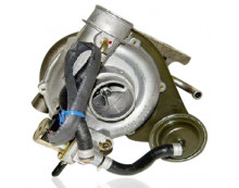 Photo Turbo échange standard IHI - 2.2 GT 147cv, 2.2 12V 147cv, 2.2 GT 12V 146cv