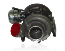 Photo Turbo neuf KBO - 2.5 TDI 163 174cv