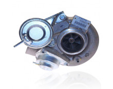 Photo Turbo neuf d'origine MITSUBISHI - 2.3 i 245cv 250cv, 2.0 i 225cv 179 225cv