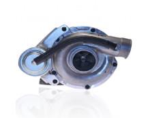 Photo Turbo échange standard IHI - 2.5 TD 73 76cv 76cv