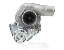 Photo Turbo échange standard MITSUBISHI - 1.7 CDTI 75cv 80cv, 1.7 DI 75cv 65cv, 1.7 DTI 80cv 75cv