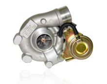 Photo Turbo neuf d'origine MITSUBISHI - 2.8 TD 103cv, 2.8 TDI 103cv