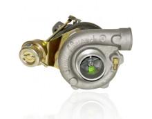 Photo Turbo échange standard GARRETT - 2.0 ie 150cv 165172cv, 2.0 ie 16V 145cv, 2.0 i 16V 190cv 195cv 205215cv 186193cv, 2.0 i 186cv