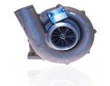 Photo Turbo échange standard KKK - 3.0 260cv, 3.3 320cv 360cv