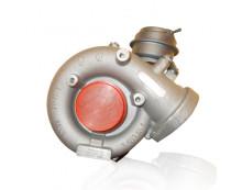 Turbo neuf KBO - 3.0 D 218cv 231cv 211cv