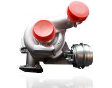 Turbo neuf Steler - 1.9 JTD 110 115cv 115cv 80 115cv 110cv, 1.9 JTDM 115cv