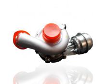 Turbo neuf Steler - 2.2 DTI 125cv
