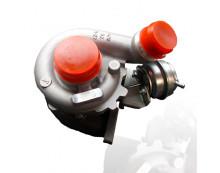 Turbo neuf Steler - 2.8 TDI 158cv