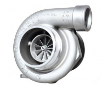 Turbo neuf d'origine HOLSET -  163cv