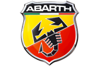 Turbo abarth