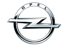 Turbo opel