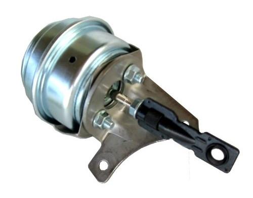 Soupape de décharge 1 neuve Steler - 2.5 TDI V6 150cv