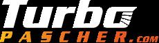 Turbopascher.com, le spécialiste de la vente et la réparation de turbo au meilleur prix